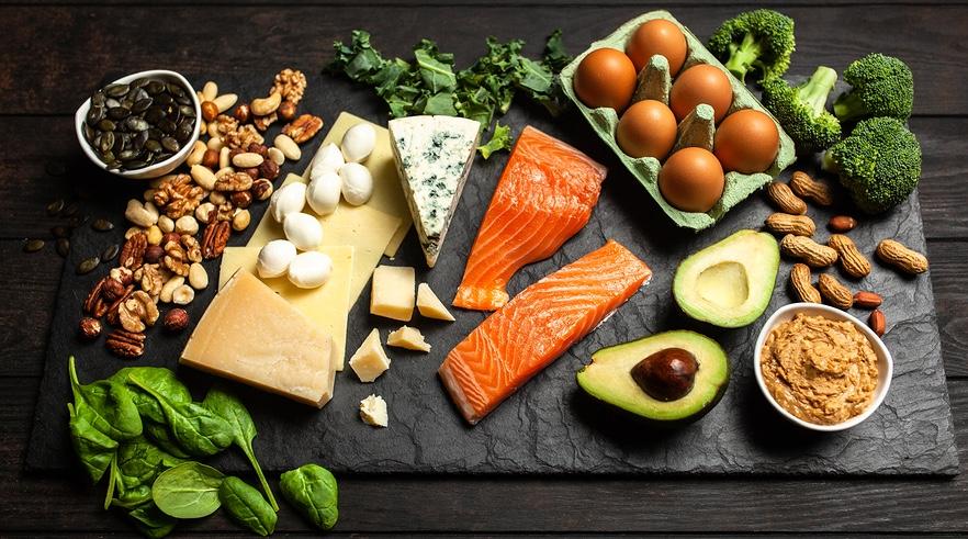 Hướng dẫn cách giảm mỡ bụng đơn giản hiệu quả nhất 6