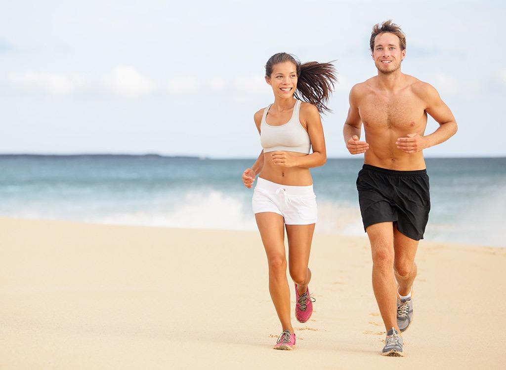 Hướng dẫn cách giảm mỡ bụng đơn giản nhất 7