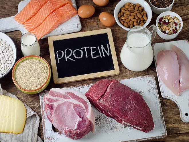 protein-shutterstock_tpbk