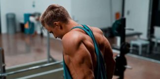 13 sailam pho bien khi ta gym thehinhchannel