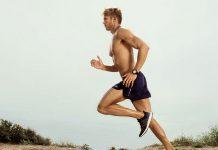 4 ly do de tap gym sau khi chia tay ban gai thehinhchannel