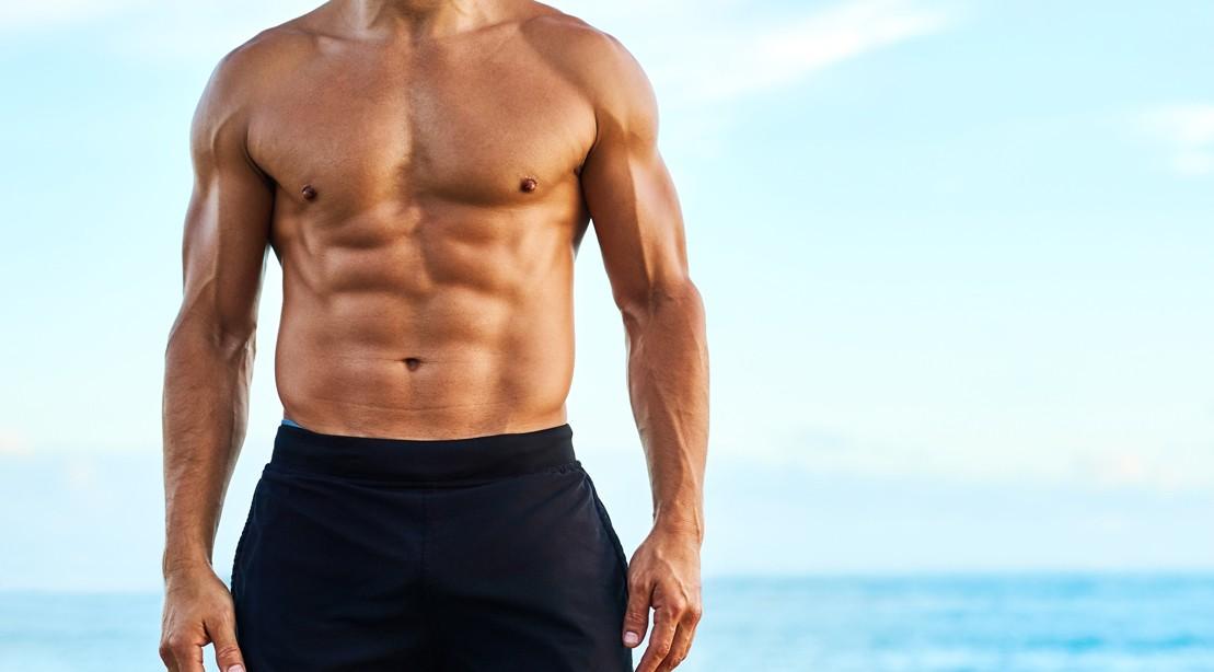 Tập Fitness là gì? Tổng hợp kiến thức cơ bản về Fitness 1