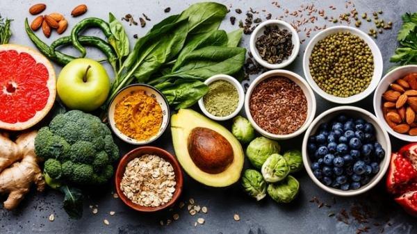 Hướng dẫn cách giảm mỡ bụng đơn giản hiệu quả nhất 9