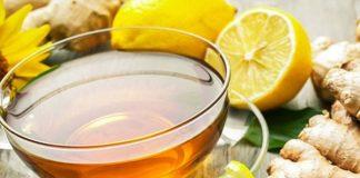 Chỉ cần pha một lượng cực nhỏ là 0,8 g mỗi ngày, trà xanh sẽ giúp giảm mỡ và chỉ số khối cơ thể một cách đáng kinh ngạc chỉ trong 12 tuần.
