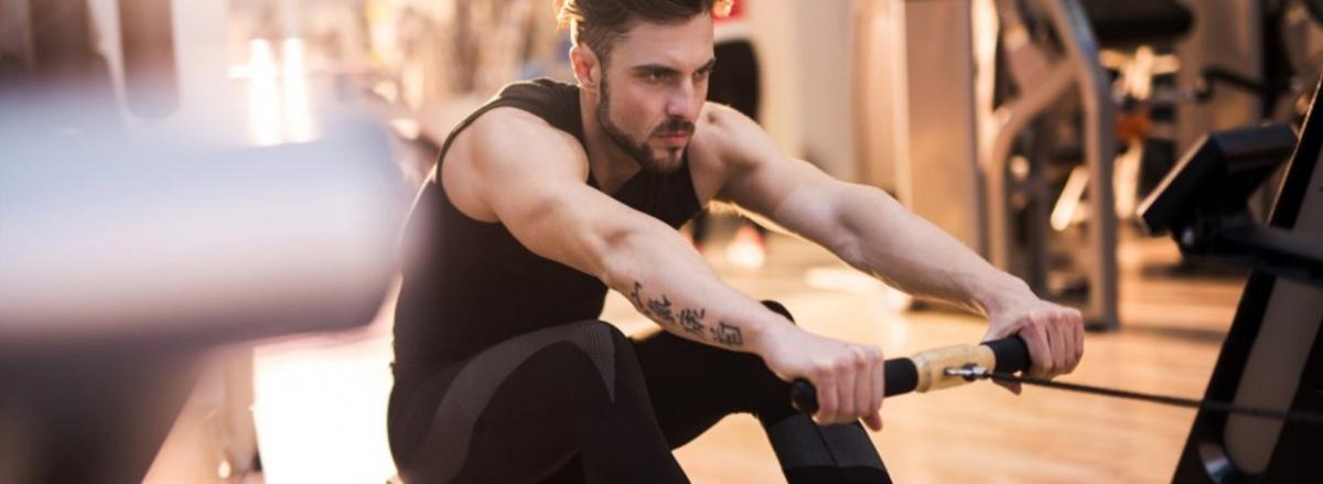 Cùng Thể Hình Chanel tìm hiểu ngay 15 sai lầm khiến giảm cân không hiệu quả mà ai cũng từng mắc phải ... tìm hiể để khắc phục ngay