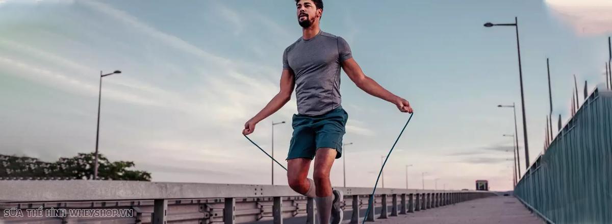Hướng dẫn cách giảm mỡ bụng đơn giản hiệu quả nhất 2