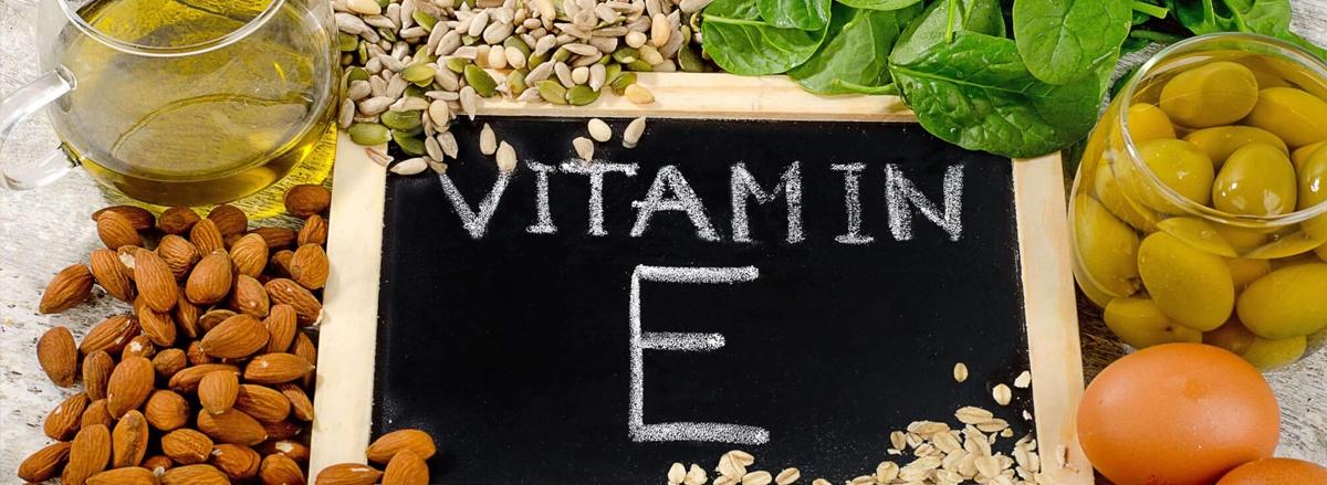 Vitamin cho người tập Gym là cách bổ sung dưỡng chất thiết yếu hợp lý nhất, giúp nâng cao hiệu suất và kết quả tập luyện hằng ngày.