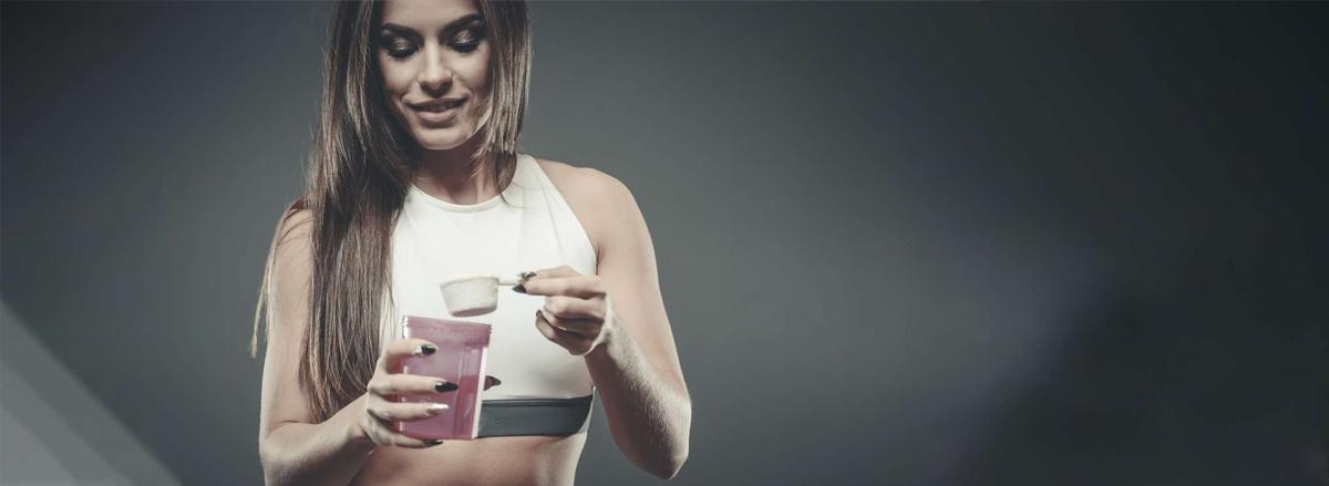 Bổ sung Whey Protein có hại không ? 5