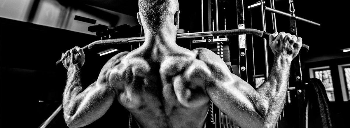 Bodybuilding được rất nhiều người theo đuổi tập luyện. Vậy lợi ích tập luyện Bodybuilding là gì ? Mời các bạn tìm hiểu ngay bài viết dưới đây nhé!