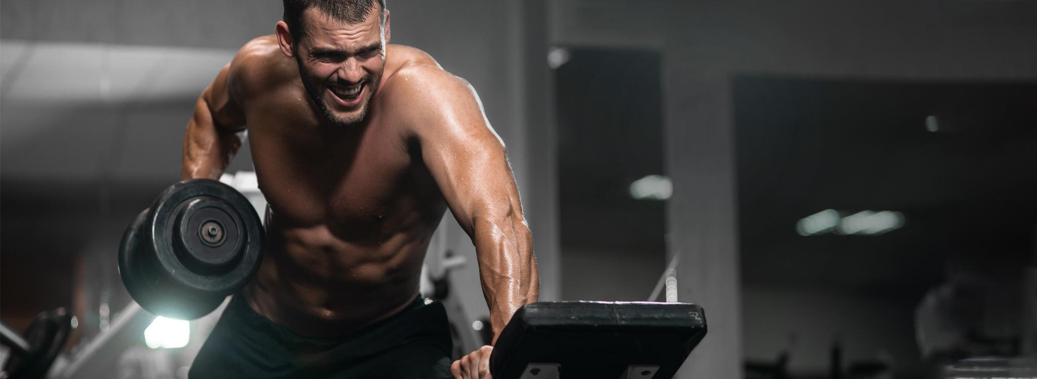 Tìm hiểu cách tăng cân nhanh không dùng thuốc hiệu quả nhất cho gầy lâu năm qau bài viết dưới đây nhé