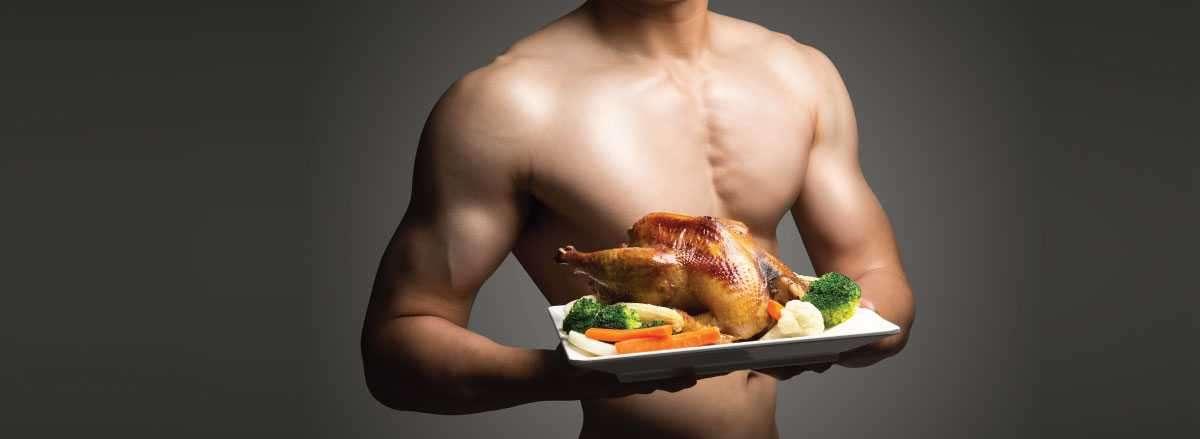 Protein, ngoài vai trò cấu thành lên các bộ phận cơ thể, Protein cũng là yếu tố chính giúp nuôi dưỡng xây dựng khối lượng cơ bắp trên cơ thể. Vậy bổ sung hàm...