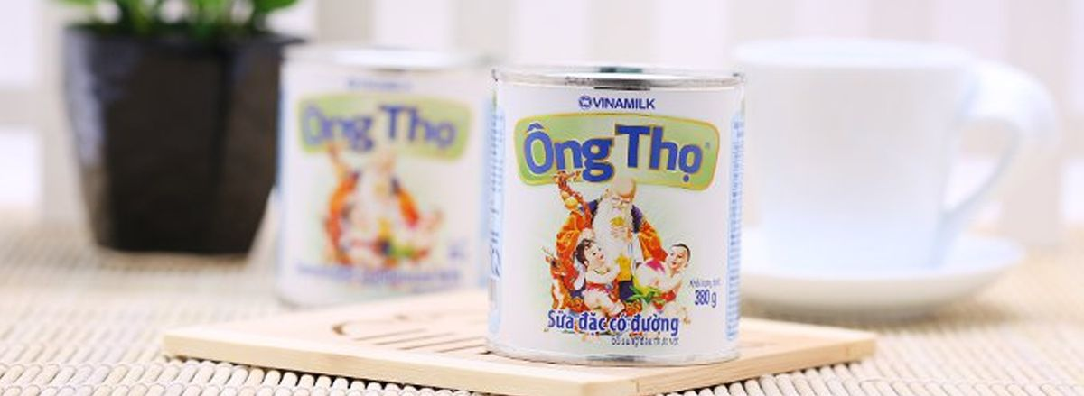 Sữa Ông Thọ có tốt không? Cùng tìm hiểu Lợi ích uống sữa Ông Thọ mang lại cho sức khỏe qua bài viết dưới đây nhé!