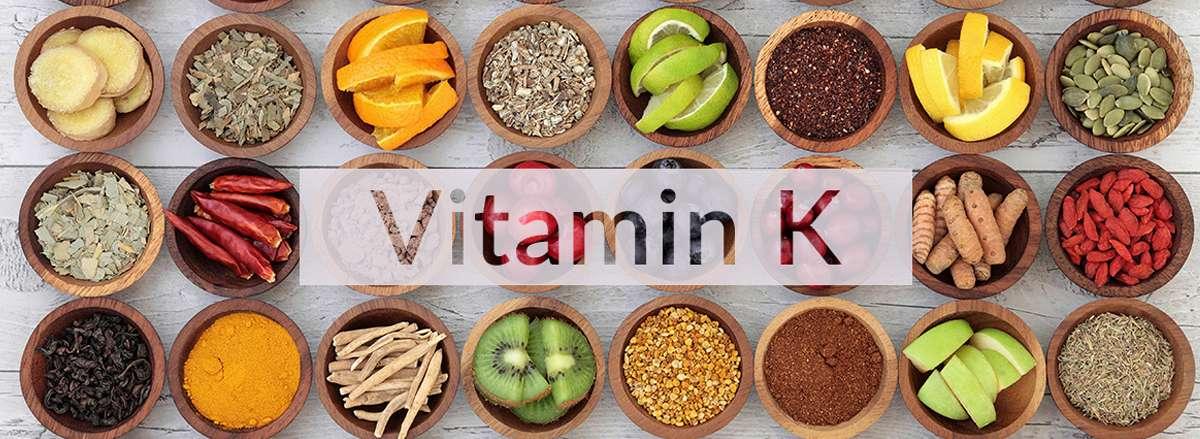 Bài viết là tổng hợp các loại Vitamin tổng hợp cho người tập Gym.