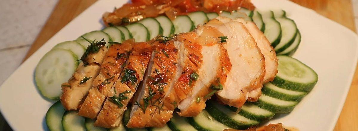 Ức gà bao nhiêu calo? Ăn ức gà có giúp giảm cân? mời các bạn tham khảo nội dung bài viết dưới đây nhé!