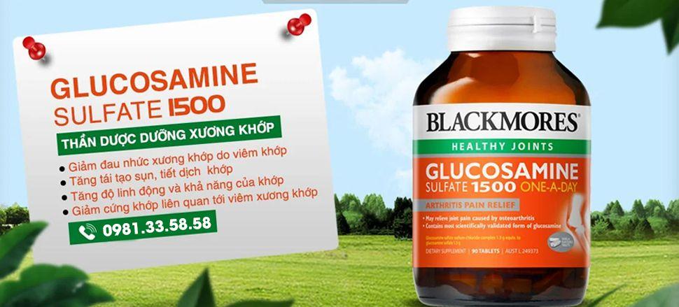 Tham khảo ngay top7 sản phẩm Blackmore được ưa chuộng nhất thị trường hiện nay.