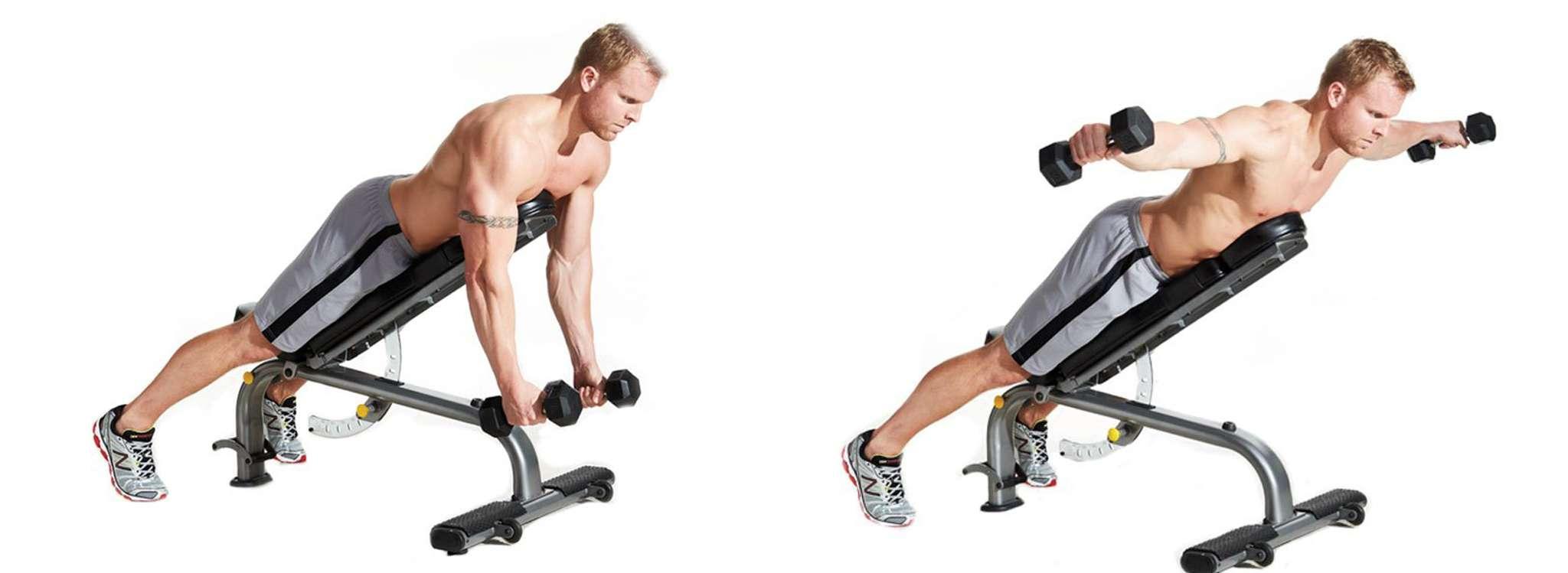 vTop 30 bài tập lưng xô cho nam giới hiệu quả nhất sẽ giúp bạn sở hữu tâm lưng rộng dày đẹp nhất.