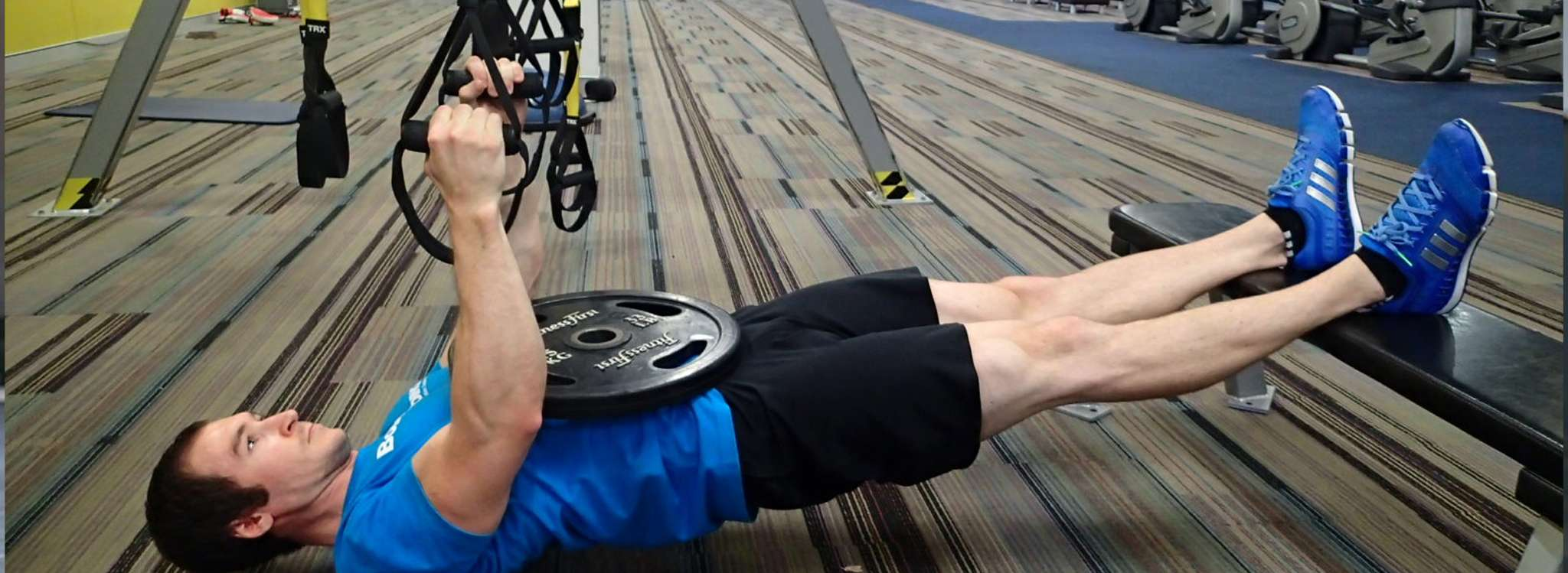 Top 30 bài tập lưng xô cho nam giới hiệu quả nhất sẽ giúp bạn sở hữu tâm lưng rộng dày đẹp nhất.