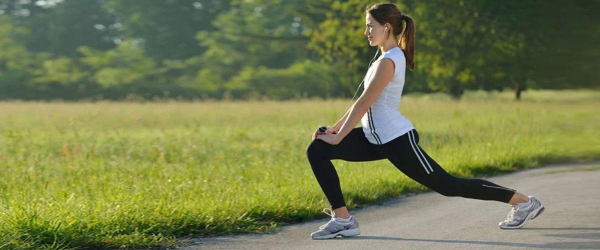 """Tham khảo nagy bìa viết 1""""8 lưu ý giúp chạy bộ giảm cân trong 1 tuần"""" đơn giản và hiệu quả nhất."""