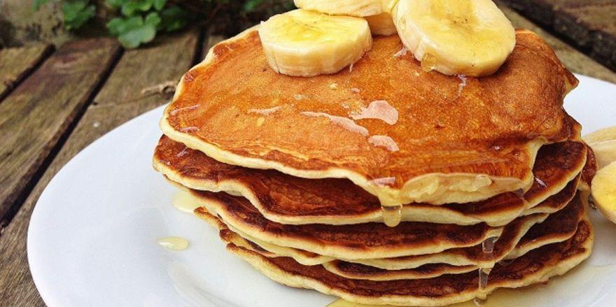 """7 cách kết hợp với bơ đậu phộng ngon """"gây nghiện"""" dễ làm nhất"""