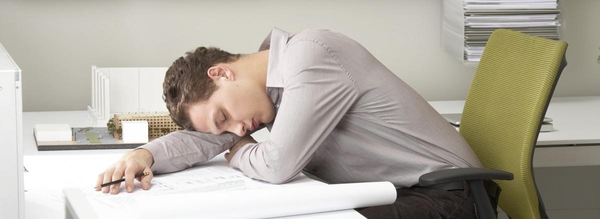 Lợi ích của giấc ngủ trưa là gì? Ngủ trưa có mập không? Mời các bạn cùng tìm hiểu nội dung bài đọc dưới đây nhé!Lợi ích của giấc ngủ trưa là gì? Ngủ trưa có mập không? Mời các bạn cùng tìm hiểu nội dung bài đọc dưới đây nhé!