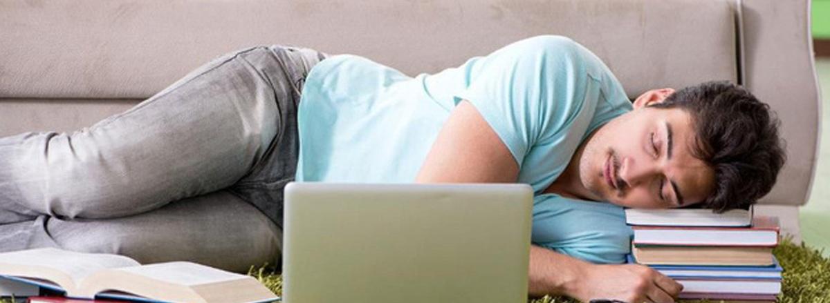 Lợi ích của giấc ngủ trưa là gì? Ngủ trưa có mập không? Mời các bạn cùng tìm hiểu nội dung bài đọc dưới đây nhé!