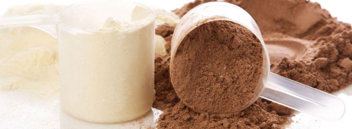 Đối tượng không tập gym có nên uống whey protein không? Hãy cùng tìm hiểu câu trả lời qua bài viết dưới đây nhé.