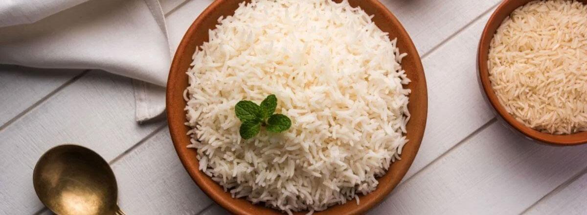 Cơm trắng là món chính trong bữa cơm không thế thiếu được đối với người Việt Nam, có tới 90% bữa ăn hàng ngày. Bài viết này, sẽ giúp bạn hiểu rõ hơn về lợi...