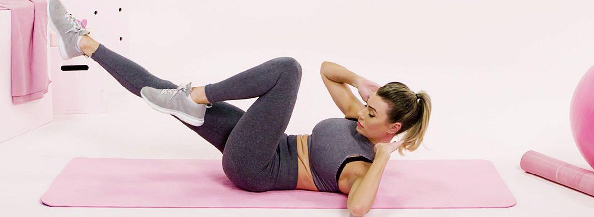 Cơ bụng 11 là gì ? Mách bạn bí quyết nhanh cơ bụng số 11. Tham khảo bài viết dưới đây để biết thêm chi tiết nhé!
