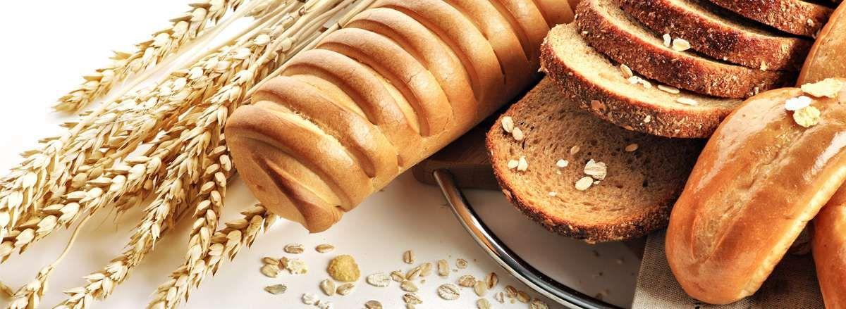 Việc sử dụng tinh bột làm thực phẩm không thể thiếu trong chế độ dinh dưỡng mỗi ngày. Nhưng ăn nhiều tinh bột có tốt không? chúng ta hãy, mời các bạn cùng...