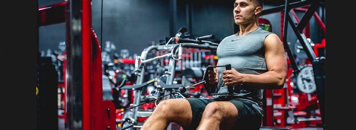 """Tham khảo ngay bài viết """"Top 7 bài tập gym tăng cân hiệu quả nhất cho người gầy"""" để bổ sung kiến thức giúp tăng cân hiệu quả nhé!"""