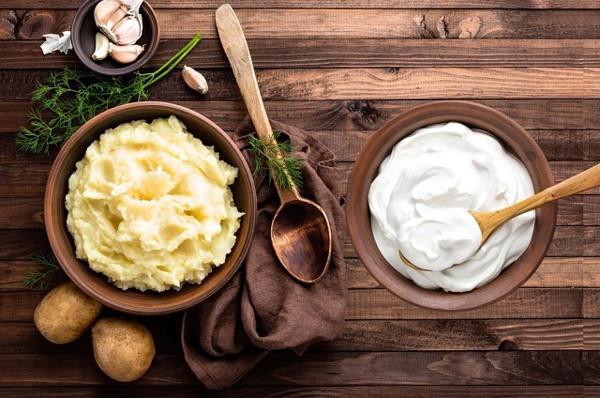 Ăn khoai tây có béo không? Cách ăn khoai tây không bị tăng cân như thế nào. Mời các bạn cùng tham khảo bài viết dưới đây nhé.
