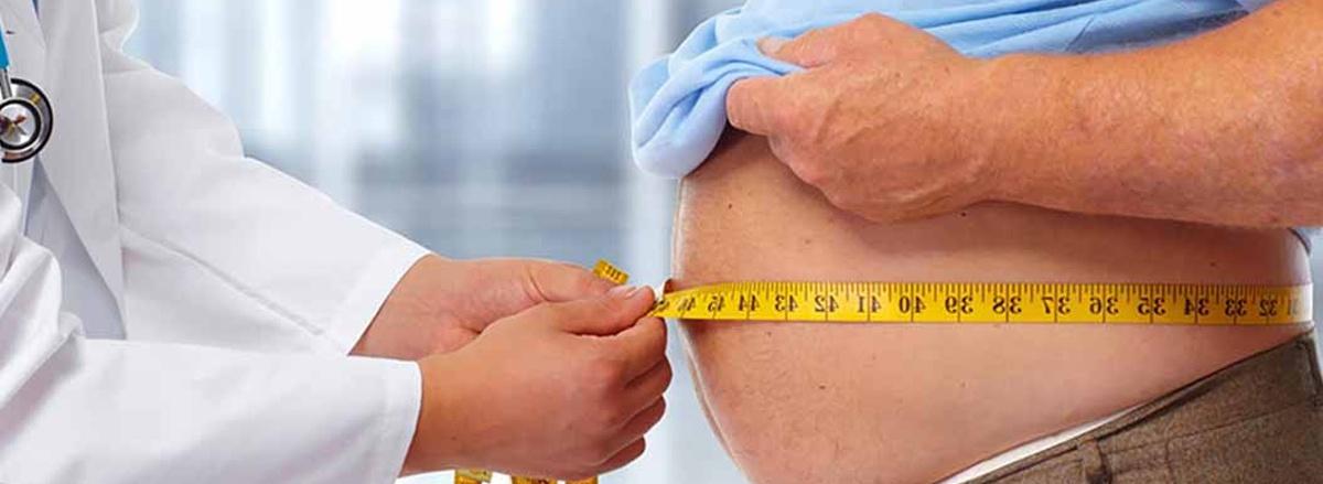 Có thể bạn chưa biết mẹo giảm cân nhanh với thực đơn giảm cân 3 ngày đơn giản, tham khỏe ngay nội dung bài viết dưới đây để biết thêm chi tiết nhé!
