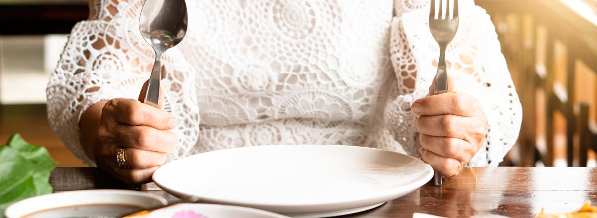 Mời các bạn tham khảo 7 thực đơn giảm cân cho nữ hiệu quả trong 1 tuần đơn giản nhất qua bài viết dưới đây của Thể Hình Chanel nhé!