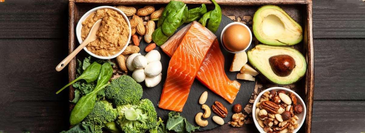 Vitamine D3 K2 Supplement có lợi ích gì ? Nội dung bài viết dưới đây của Thể Hình Chanel sẽ giúp bạn hiểu rõ hơn nhé!