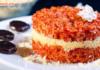Xôi gấc là món ăn rất phổ biết với người Việt Nam. Nên ăn xôi gấc nhưu thế nào thì tốt cho thể ? Mời các bạn tham khảo bài viết dưới đây nhé!
