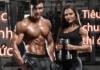 Bạn có biết các hình thức tiêu chuẩn thi đấu của môn fitness trên thế giới bao gồm những gì không? Hãy tham khảo ngay nội dung bài viết dưới đây nhé!