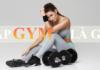Tập gym là gì? Những nguwoif mới tập cần lưu ý gì khi tập gym? Mời các bạn tìm hiểu thêm thông tin kiến thức qua bài viết dưới đây nhé!