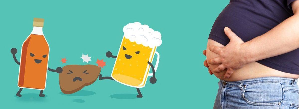 Nguyên nhân khó tăng cân mặc dù bạn ăn rất nhiều là gì? Mời các bạn tham khảo ngay 9 nguyên nhân và cách khắc khục tình trạng khó tăng cân....Nguyên nhân khó tăng cân mặc dù bạn ăn rất nhiều là gì? Mời các bạn tham khảo ngay 9 nguyên nhân và cách khắc khục tình trạng khó tăng cân....