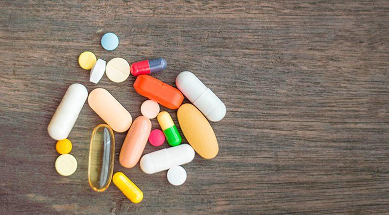 Glucosamine là gì? Nên bổ sung Glucosamine loại nào tốt? Thể hình Chanel sẽ giúp bạn trả lời qua chi tiết bài viết dưới đây...