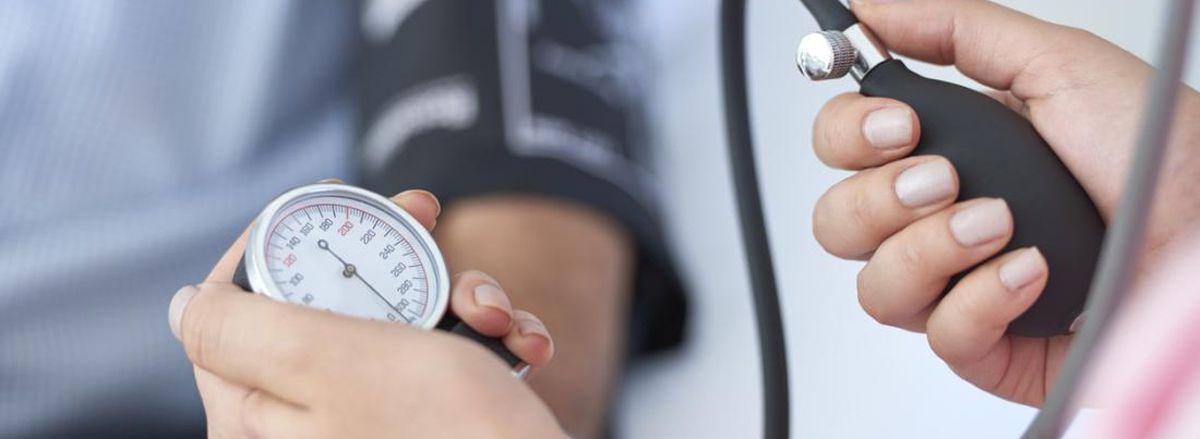 Bỏ tập gym có sao không? Có ảnh hưởng gì tới sức khỏe không? Thể Hình Chanel sẽ giúp bạn giải đáp các thắc mắc này qua nội dung bài viết dưới đây....