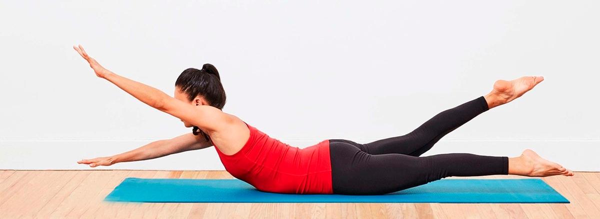 Tham khảo ngay 14 bài tập giãn cơ tăng chiều cao cho nam phổ biến nhất, giúp bạn phát triển chiều cao và cải thiện vóc dáng nhanh nhất...Tham khảo ngay 14 bài tập giãn cơ tăng chiều cao cho nam phổ biến nhất, giúp bạn phát triển chiều cao và cải thiện vóc dáng nhanh nhất...