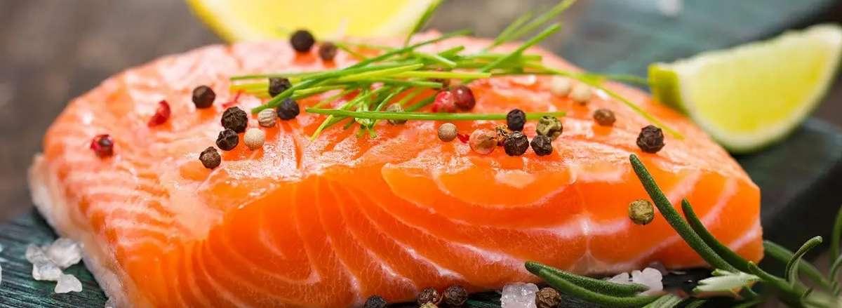 Muốn tăng cơ nên ăn gì ? Mời các bạn tham khảo ngay Top 30 thực phẩm giúp tăng cơ giảm mỡ dành cho người tập gym, thể hình...