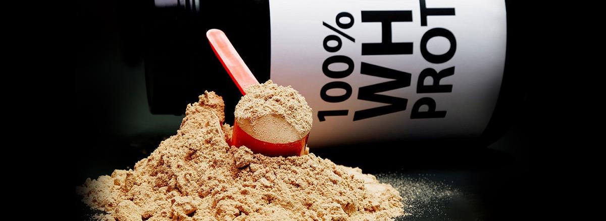 Whey Protein có giúp giảm cân không ? Chi tiết nội dung bài viết dưới đây, Kiến Thức Thể Hình sẽ giúp bạn trả lời câu hỏi này....