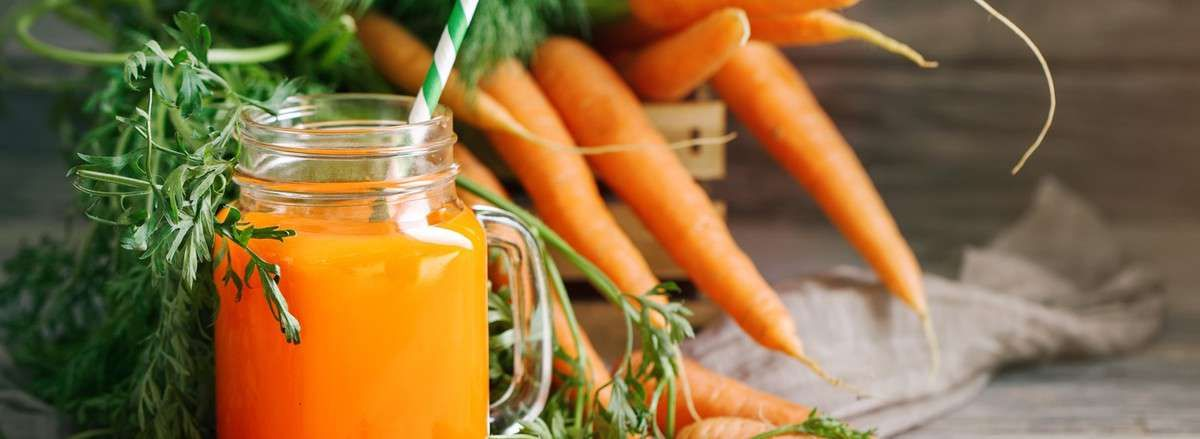 Chế độ eat clean Hana Giang Anh có giúp giảm cân hiệu quả ? Mời các bạn tìm hiểu nội dung bài viết dưới đây đê biết thêm chi tiết nhé!