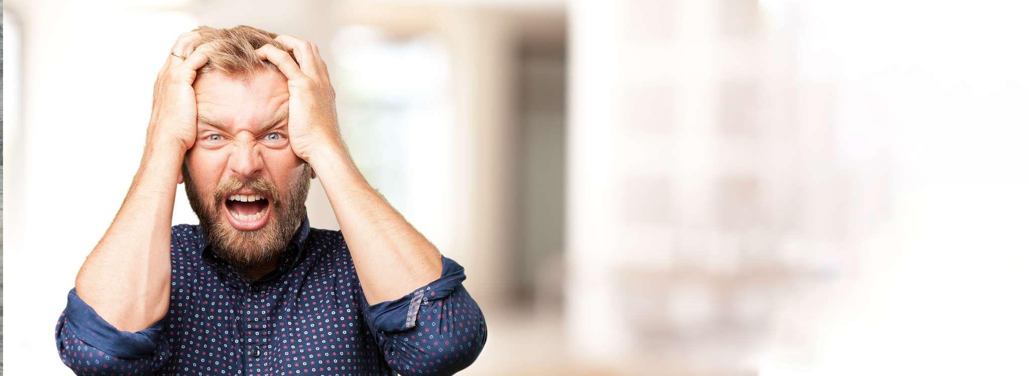 Nguyên nhân khó tăng cân mặc dù bạn ăn rất nhiều là gì? Mời các bạn tham khảo ngay 9 nguyên nhân và cách khắc khục tình trạng khó tăng cân....