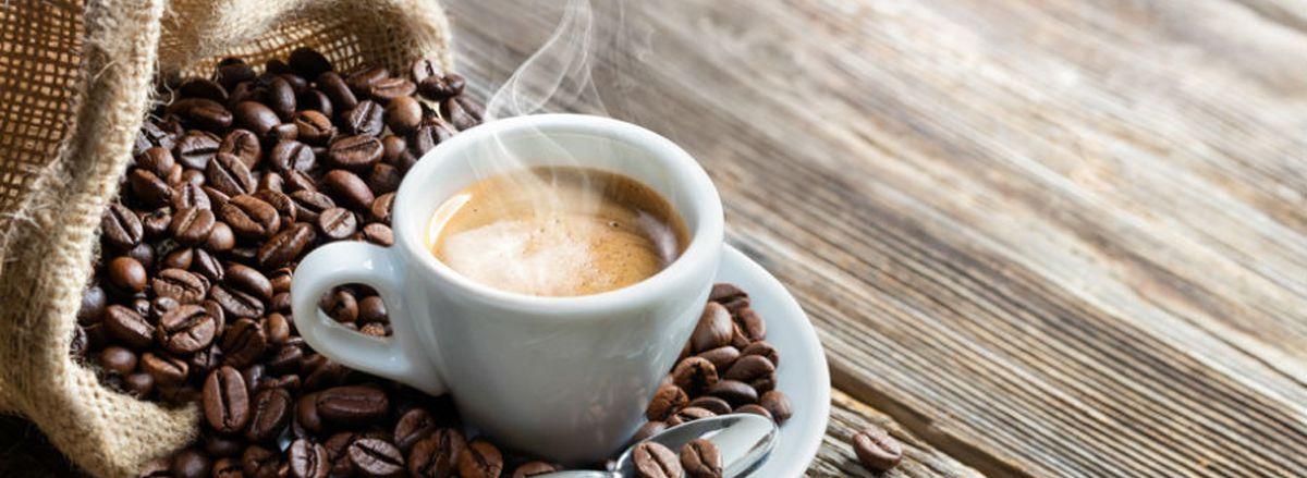 Tập gym có nên uống cà phê không là thắc mắc của rất nhiều bạn đọc, chúng ta sẽ tìm ngay câu trả lời qua bài viết dưới đây của trang tin, mời các bạn tham...
