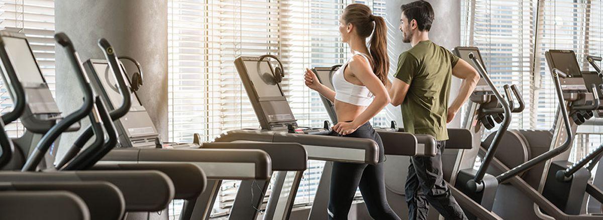 Bạn đã biết nên chạy bộ trước hay sau khi tập gym để giảm mỡ nhanh nhất chưa? Tìm hiểu ngay nội dung bài viết dưới đây nhé!