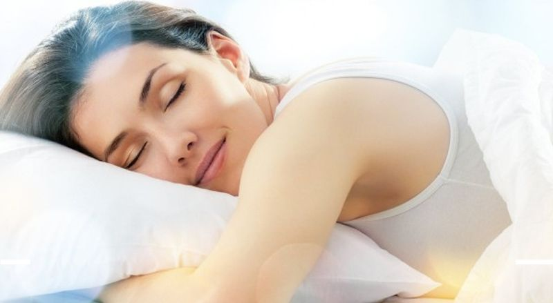 Ngủ nhiều có mập hay không? Những điều cần biết về giấc ngủ là gì? Mời các bạn tham khảo ngay nội dung bài viết dưới đây để biết thêm chi tiết...
