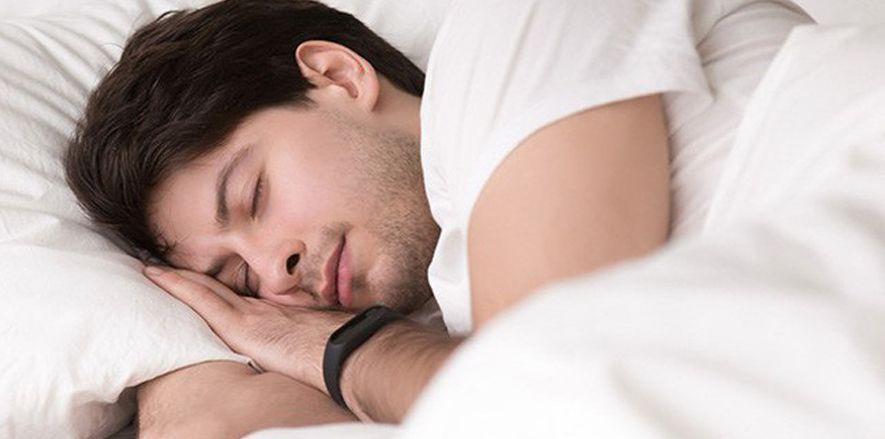 Tác hại của thức khuya với cơ thể và việc phát triển cơ bắp là gì? Mời các bạn tham khảo nội dung bài viết dưới đây để cân bằng và sắp xếp cân bằng cuộc...