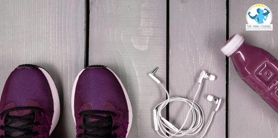 Đi bộ có tăng chiều cao không? Nội dung bài viết dưới đây của Thể Hình Chanel dể biết cách đi bộ sao để nhanh tăng chiều cao....